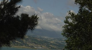Calitri Italy Map.Calitri In Italy General Information Weather Map Photo And Video